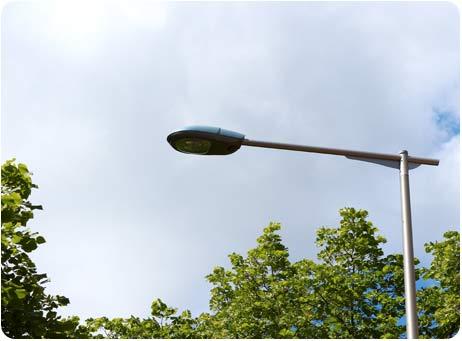 kryll-osvetleni