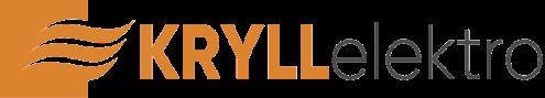 Kryll Elektro